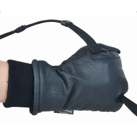 3 finger handsker Tinsulate
