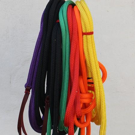 HMS leed rope