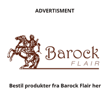 Barock Flair
